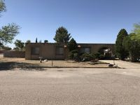 Home for sale: 2075 E. 15th St., Douglas, AZ 85607