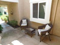 Home for sale: 374 Mooncrest Ct., Newbury Park, CA 91320