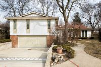 Home for sale: 412 Sunset Dr., Wilmette, IL 60091