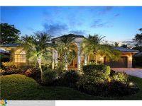 Home for sale: 7135 N.W. 68th Dr., Parkland, FL 33067