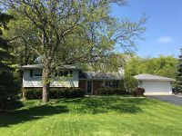 Home for sale: 1073 West Elm St., Palatine, IL 60067