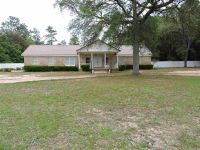Home for sale: 6224 Willard Norris Rd., Milton, FL 32570