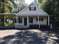Home for sale: 1228 Florida St., Mandeville, LA 70448
