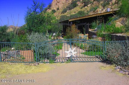 3204 W. Hwy. 80, Bisbee, AZ 85603 Photo 63