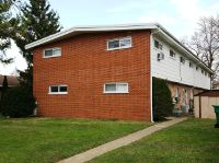 Home for sale: 103 Deborah Ln., Wheeling, IL 60090