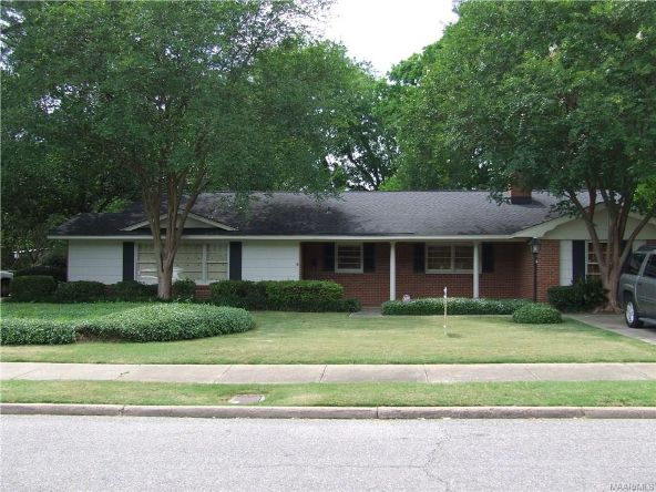 2616 Gladlane Dr., Montgomery, AL 36111 Photo 27