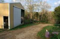 Home for sale: 1524 State Rd. 158, Williams, IN 47470