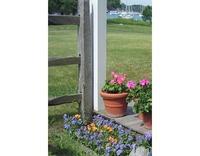 Home for sale: 36 Elm St., South Dartmouth, MA 02748