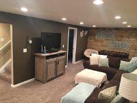 Home for sale: 1332 E. 16th St., Idaho Falls, ID 83404