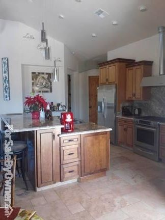 48227 513 Ave., Aguila, AZ 85320 Photo 24