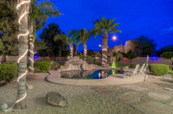 3154 E. Inverness Avenue, Mesa, AZ 85204 Photo 49
