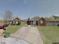 Home for sale: Sandfield, Montgomery, AL 36117
