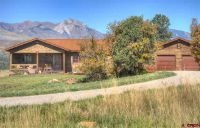 Home for sale: 923 S. Lakeside Dr., Hesperus, CO 81326