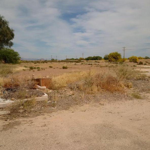 1800 S. Park St., Florence, AZ 85132 Photo 2