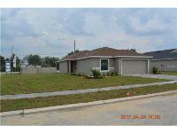Home for sale: 3862 Fieldstone Cir., Winter Haven, FL 33881