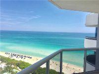 Home for sale: 6301 Collins Ave. # 2108, Miami Beach, FL 33141