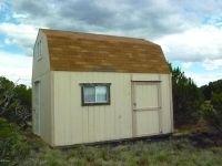 Home for sale: #6 Acr 8310, Concho, AZ 85924