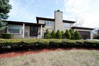 Home for sale: 7831 Arcadia St., Morton Grove, IL 60053