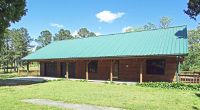 Home for sale: 635 Hwy. 133, Russellville, AL 35651