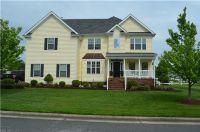Home for sale: 2020 Quarter Horse Ln., Suffolk, VA 23434