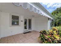 Home for sale: 37 160th Ct., Redington Beach, FL 33708