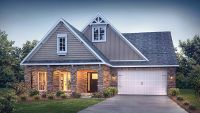 Home for sale: 114 Prestwick Drive, Anderson, SC 29621