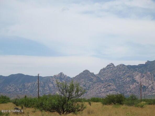 2.14 Ac W. Richey, Cochise, AZ 85606 Photo 10