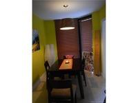 Home for sale: 161 Crandon Blvd. # 127, Key Biscayne, FL 33149