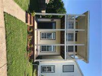 Home for sale: 3412 Clabber Creek Blvd., Fayetteville, AR 72704