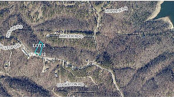 Lot 5 E. 12 Hwy., Rogers, AR 72756 Photo 1