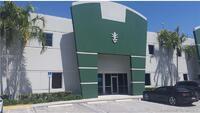 Home for sale: 1315 Northwest 98th Ct., Doral, FL 33172