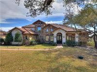 Home for sale: 7809 Lynchburg Dr. W., Austin, TX 78738