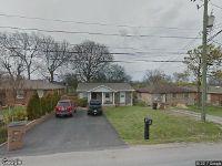 Home for sale: Westboro, Nashville, TN 37209