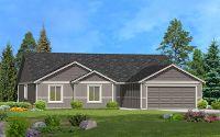 Home for sale: 5606 Rio Grande Street, Pasco, WA 99301