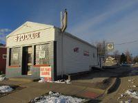 Home for sale: 820 North Shabbona St., Streator, IL 61364