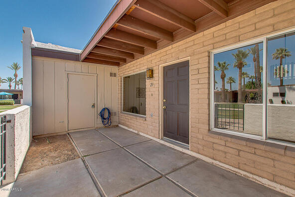 200 S. Old Litchfield Rd., Litchfield Park, AZ 85340 Photo 6