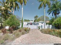 Home for sale: 52nd, Miami, FL 33143