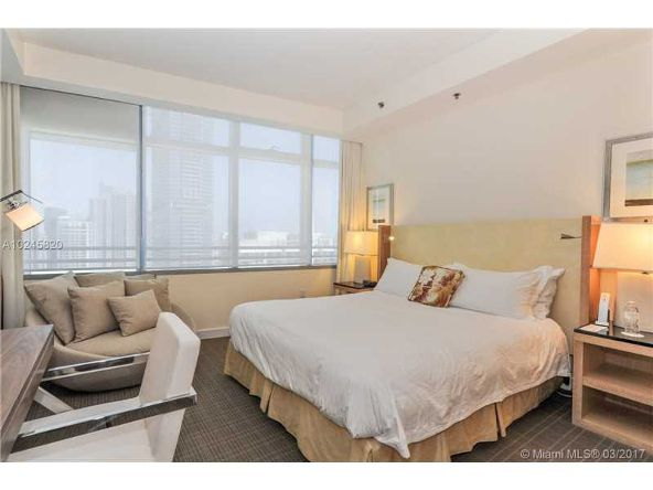 1395 Brickell Ave. # 3213, Miami, FL 33131 Photo 11