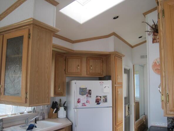 3710 S. Goldfield Rd., # 401, Apache Junction, AZ 85119 Photo 16