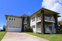 Home for sale: 3611 Kua Aina St., Kalaheo, HI 96741