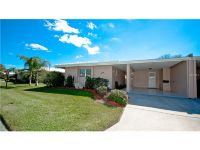 Home for sale: 3230 Brunswick Ln. #709, Sarasota, FL 34239