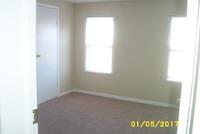 Home for sale: 106 Waverly Ln., Byron, GA 31008