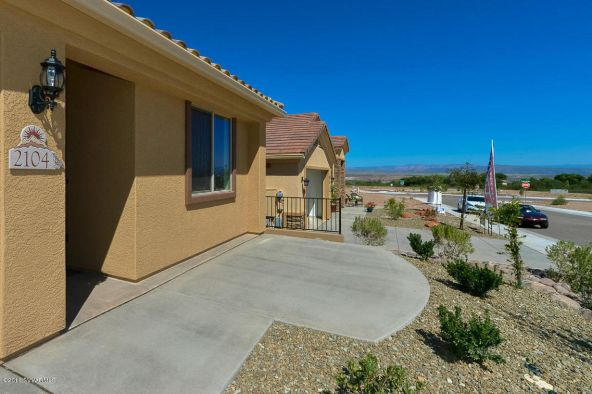 2104 Gold Rush Ln., Cottonwood, AZ 86326 Photo 4