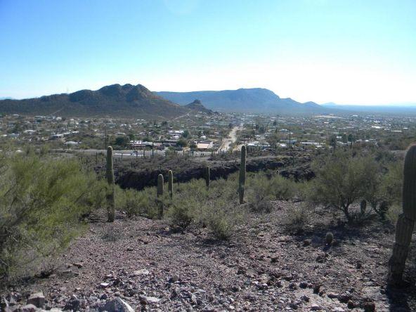 4235 W. Weiding, Tucson, AZ 85746 Photo 11