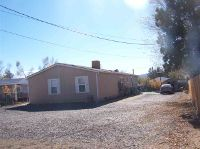 Home for sale: 3371 E. Nye Ln., Carson City, NV 89706