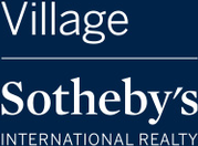 Village Sotheby's International Realty