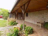 Home for sale: 137 Apple Ln., Refugio, TX 78377