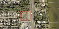 Home for sale: Corner N. Highway1 & Mac Arthur Cir., Cocoa, FL 32927