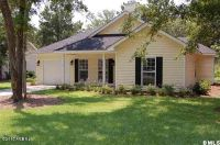 Home for sale: 6 Peytons Way, Beaufort, SC 29907