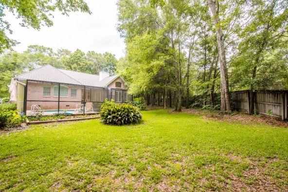 11708 Village Green Dr., Magnolia Springs, AL 36555 Photo 39